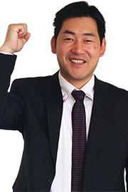 黒田 耕平